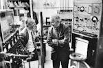 1960-MIT.jpg