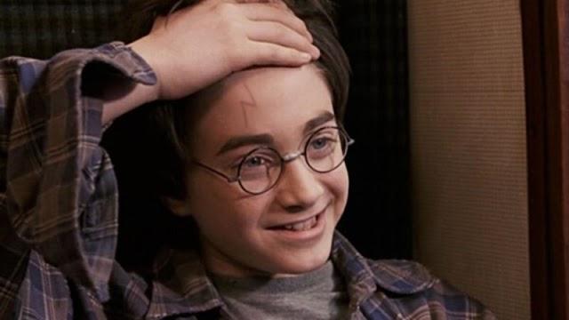 8 detalhes incríveis do armário sob a escada de Harry Potter que você nunca percebeu