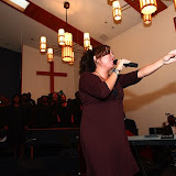 2009 MLK Interfaith Celebration - _MG_8033.JPG