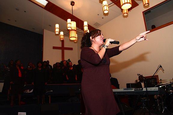 2009 MLK Interfaith Celebration - _MG_8033.JPG