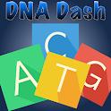 DNA Dash