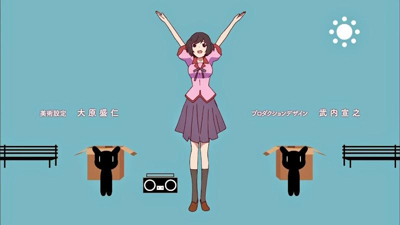 Monogatari Series: Second Season - 01 - monogataris2_01_008.jpg