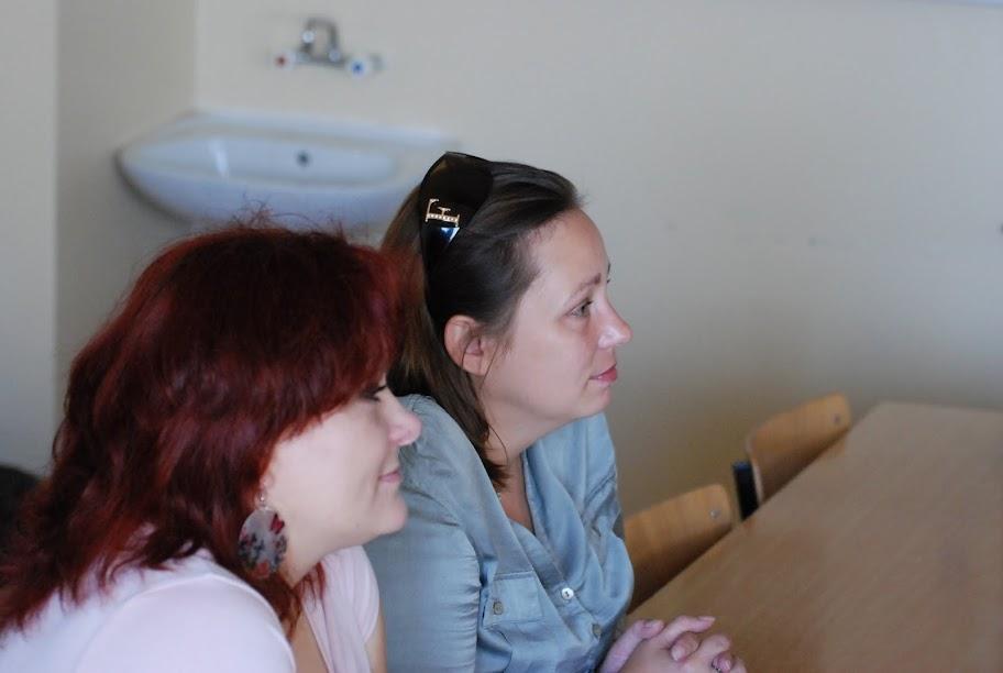Warsztaty dla otoczenia szkoły, blok 4, 5 i 6 18-09-2012 - DSC_0147.JPG
