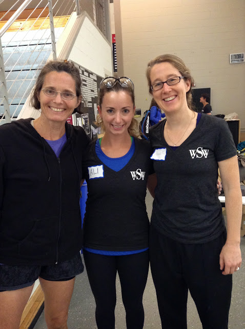 Boston Womens Squash Night 2014 - photo%2B3a.JPG