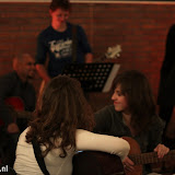 Open Sing in! Februari 2011 - 2011_02_13_0464.JPG