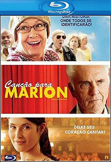 Canção para Marion BluRay 1080p Dual Áudio
