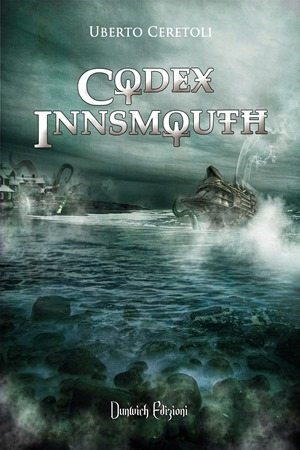 CodexInnsmouth