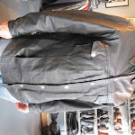 east-side-re-rides-belstaff_676-web.jpg