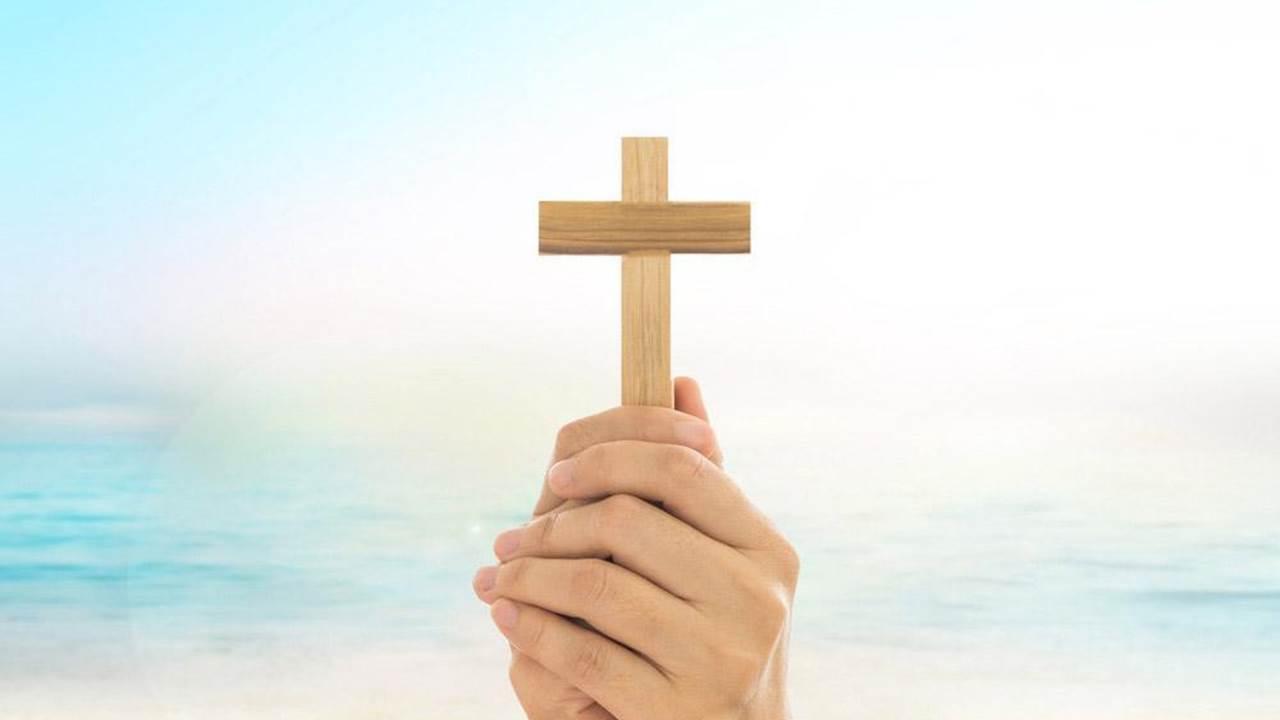 Hãy Thận Trọng Khi Nguyện Kinh Lạy Cha