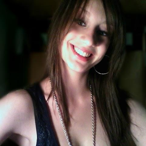 Kristen Batko Photo 3