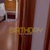 Video: RayVanny - Happy birthday || Mp4 Download