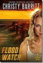 2 Flood Watch