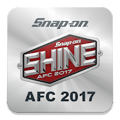 Snap-on Tools AFC17 Android APK Download Free By Guidebook Inc