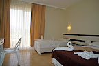Фото 7 Aybel Inn ex. Mechta Hotel