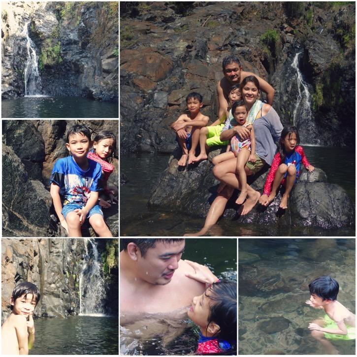 Bukid2016 8