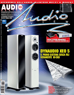 musica tecno audio: