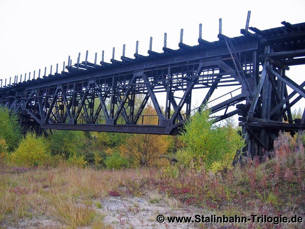 salekhard–igarka-railway-3