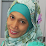 Eka Astuti's profile photo