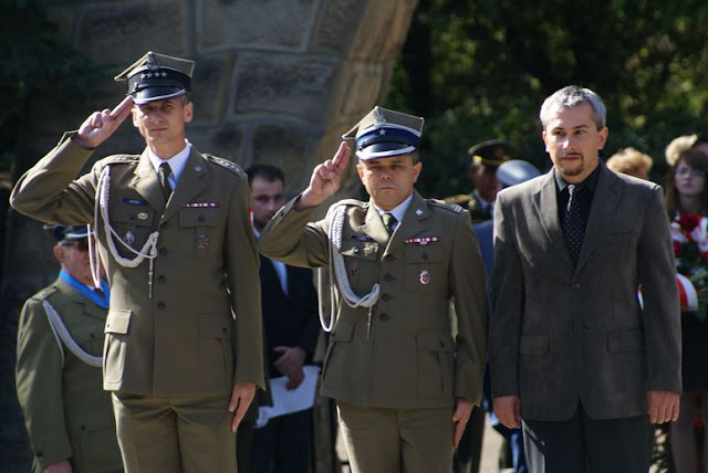 68 rocznica Operacji karpacko–dukielskiej - DSC09828_1.JPG