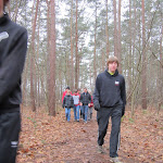 winterkamp VK 2011 (30).jpg