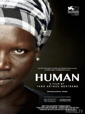 Phim Nhân Loại - Human (2015)