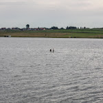 20140705_Fishing_Prylbychi_032.jpg