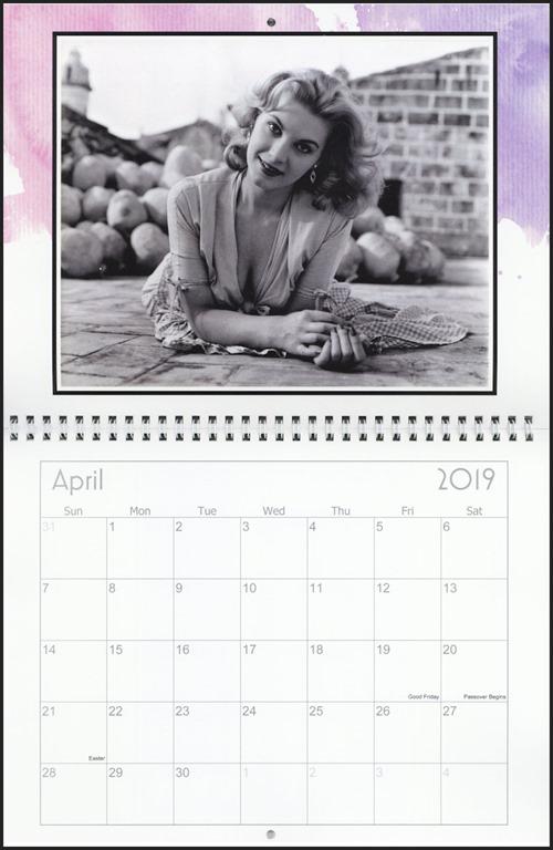 [Eva+Lynd+2019+calendar+-+April+Eva]