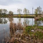 20140417_Fishing_Shpaniv_014.jpg