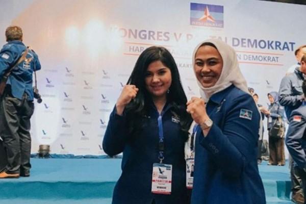 Bupati Karawang Positif Corona Sempat Pimpin Kongres Demokrat