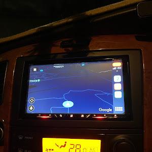 MPV LW3Wのカスタム事例画像 ショッチさんの2020年12月31日22:00の投稿