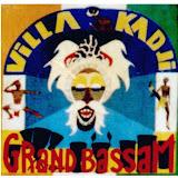 _VillaKadjiGrandBassam_Logo_TABLEA~1.JPG