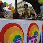 Genova-Pride-2009-DGP-04.jpg