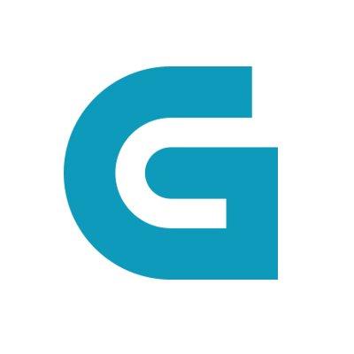 Logo Momentos G