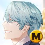 Mystic Messenger 1.13.1