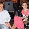 2006-05-27 10 jarig bestaan 045.jpg