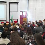 Comité SIU-Mapuche (agosto 2014) - DSC_0020.jpg
