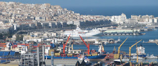 Malgré une pléthore de soutiens, l'exportation hors hydrocarbures bat de l'aile