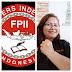 Sekretaris FPII  Riau Apresiasi Kinerja Ditreskrimsus Polda Riau, Pemilik Akun Facebook Senopati Kandis sudah di Panggil