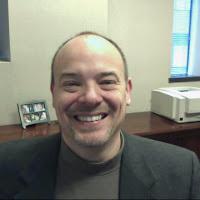 Lance Meiners's avatar