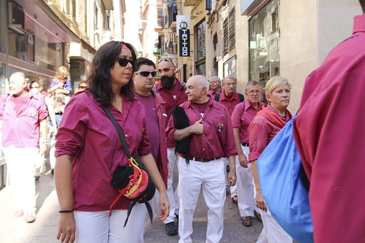 Diada Sant Miquel 27-09-2015 - 2015_09_27-Diada Festa Major Tardor Sant Miquel Lleida-26.jpg