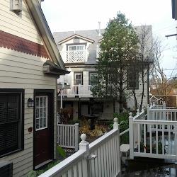 Crowne Pointe Historic Inn and Spa's profile photo