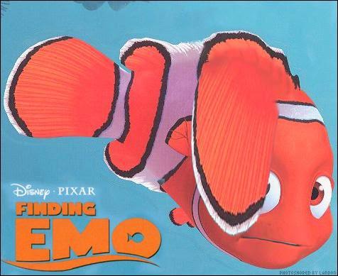 nemo-emo-42710