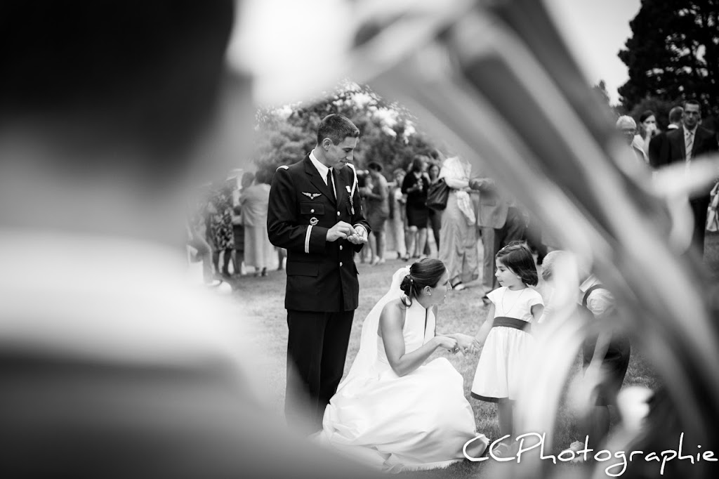 mariage_ccphotographie-46