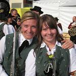20090802_Musikfest_Lech_053.JPG