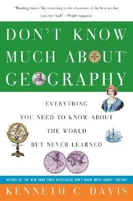 [don%27t+know+much+about+geography%5B2%5D]