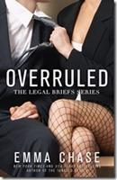 Overruled-Emma-Chase33