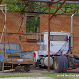 10-11-14 East Texas Small Towns - _IGP3856.JPG
