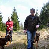 2014-04-13 - Waldführung am kleinen Waldstein (von Uwe Look) - DSC_0461.JPG
