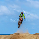 Moto Cross Grapefield by Klaber - Image_54.jpg