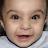 Muhammad Ahsan avatar image